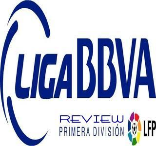 La Liga : Malaga v Real Madrid Preview