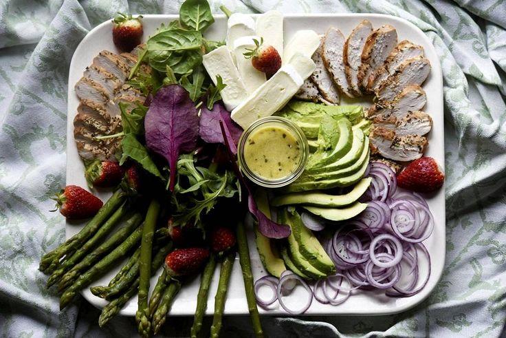 Onko tässä vapun paras perunasalaatti? 2 ainetta, jotka tekevät siitä superherkullisen - Ajankohtaista - Ilta-Sanomat