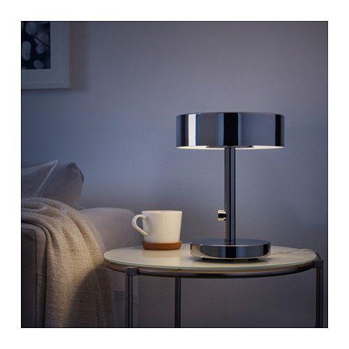 STOCKHOLM 2017 Bordslampa  - IKEA