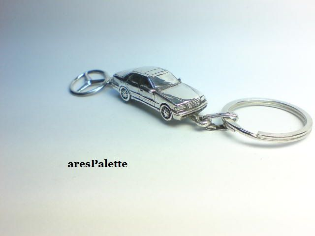 #mercedesbenz  #mercedesw202 #mercedesjewelry #german #cars #carjewelry #silver #handmade #keychain http://Mercedes-Benz W 202 Keychain – 925 Silver / Handmade (Free International Standard Shipping)
