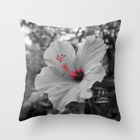 http://society6.com/product/red-hibiscus-w9u_pillow#25=193&18=126