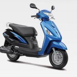 Swish 125, Suzuki Swish 125, Suzuki Swish, Suzuki 125cc Swish Scooter, Suzuki Swish Scooty, Suzuki 125 Scooty, Suzuki Swish Scooter India,