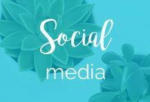 Social Media Marketing, Online Marketing, Digital Marketing, Media społecznościowe