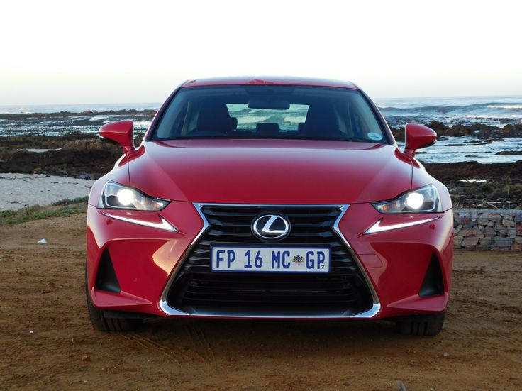 8 Reasons Why we Love the Lexus IS 200t  Just another hopeful rival to the Mercedes-Benz C-Class, Audi A4 and and BMW 3 Series?  We think not! The IS 200t left me wanting more. Here's why I think it's excellent.