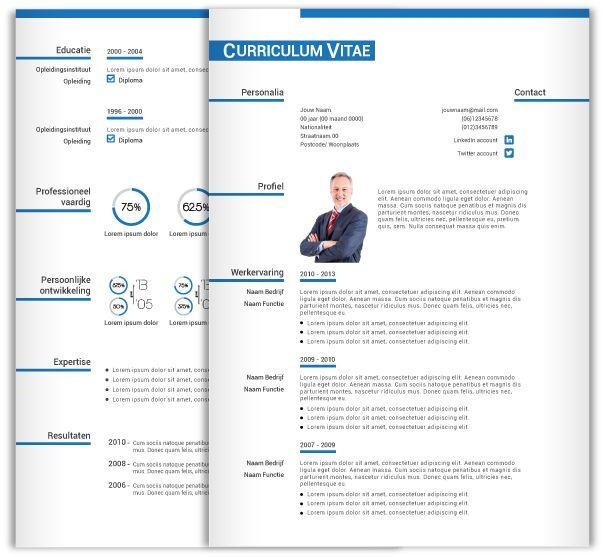 25 beste idee n over cv ontwerp op pinterest cv ontwerp curriculum ontwerp en creatieve cv - Buitentuin ontwerp ...