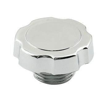 Mr Gasket Oil Filler Cap - THMotorsports - Discount Performance Car & Truck Parts Sale | Lowest Price | Free Shipping