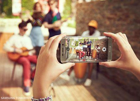Facebook traze os recursos para carregar video directamente no Facebook http://www.facebookbaixar.com.br #facebook_baixar #baixar_facebook #baixar_facebook_gratis #facebook