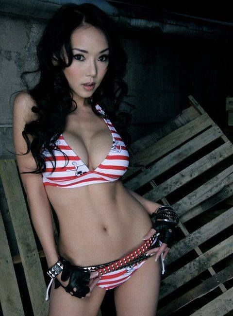 And Thoughts Best Asian Dating 110