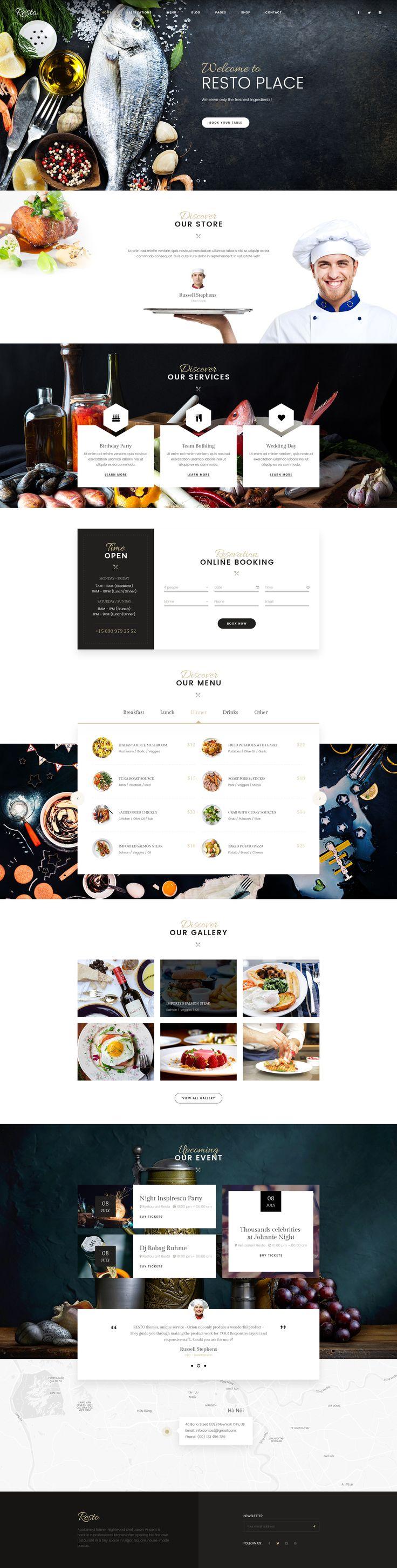 101 best design images on pinterest website layout advertising