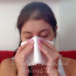 Learn about remedies to help painful sinus headaches