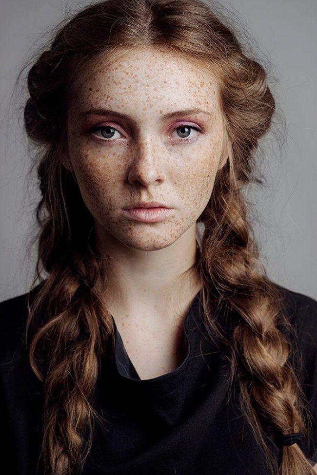 cine-freckled-girls