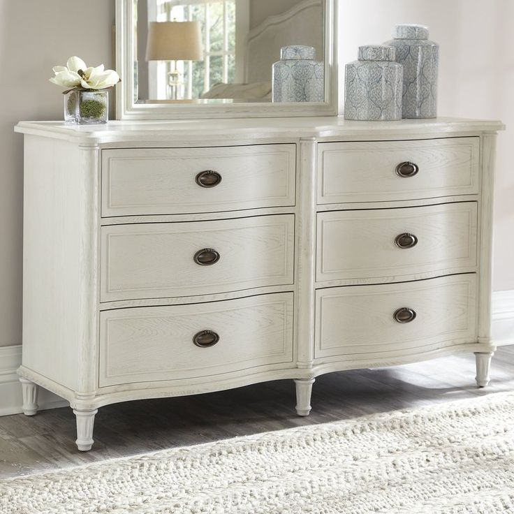 Best 25 Clic Dressers Ideas On Pinterest Kids Dresser Painted Inspiration And