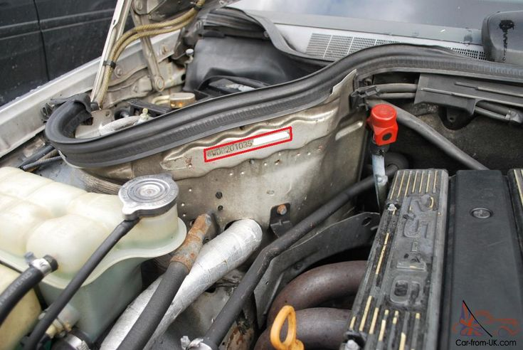 128i fuse box location mercedes w201 190e 2 5l 16 valve chassis number mercedes  mercedes w201 190e 2 5l 16 valve chassis number mercedes