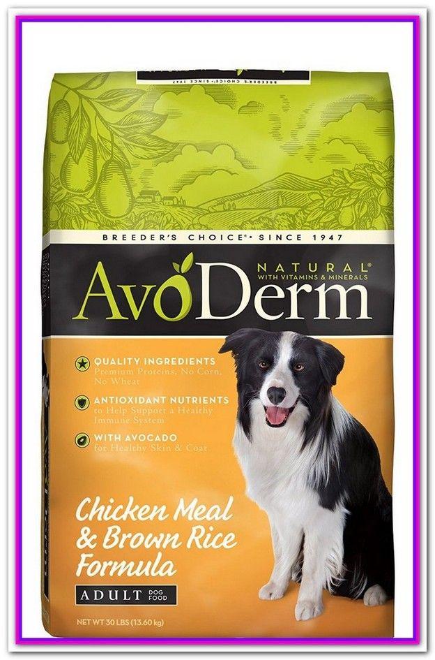 Best Dog Food For Shedding Labs A Shedding Lab Is Well A Lab Picking The Best Dog Food For Shedding Labs Can Natural Chicken Wet Dog Food Natural Dog Food