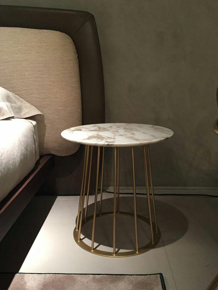 Salone del Mobile Milano 2017, stand Fimes Hall 5 stand H03-L02. #fimes #ilsalonedelmobile #ilsalonedelmobile2017 #milano #fieramilano #isaloni2017 #milanodesignweek #design #rho #madeinitaly #furniture #mobili #stileitaliano #stilemoderno