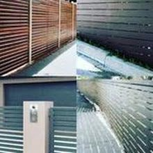 Metal Magicians  is a full service #welding #company offering fabrication, modification and repair of all #metals. Specializing in #fences #gates #stairs and #balconies