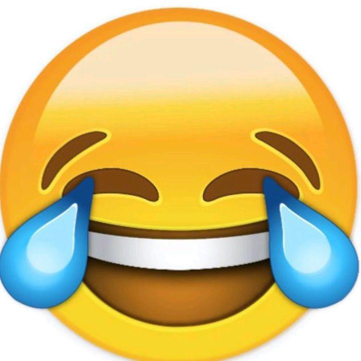 Dang Dang Dang Dang Created By Asian Plug Popular Songs On Tiktok En 2020 Dessin D Emoji Emoticone Lino Sol