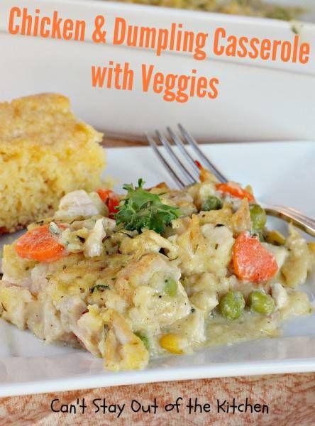 Chicken and Dumpling Casserole with Veggies - IMG_4685.jpg