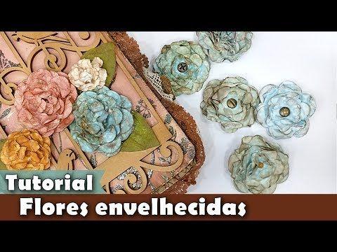 TAGS / Etiquetas 14 Ideias + 3 Tutoriais ( ARTESANATO, DIY, RECICLAGEM ) - YouTube