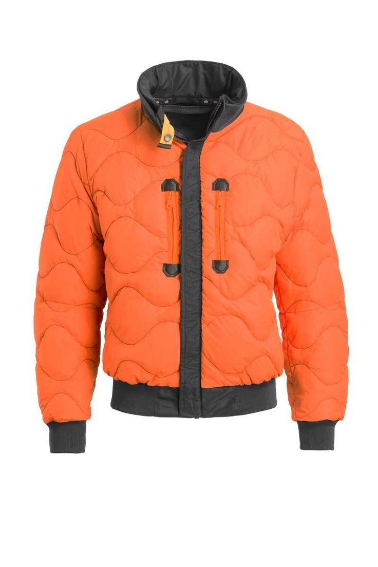parajumpers Perfect damska