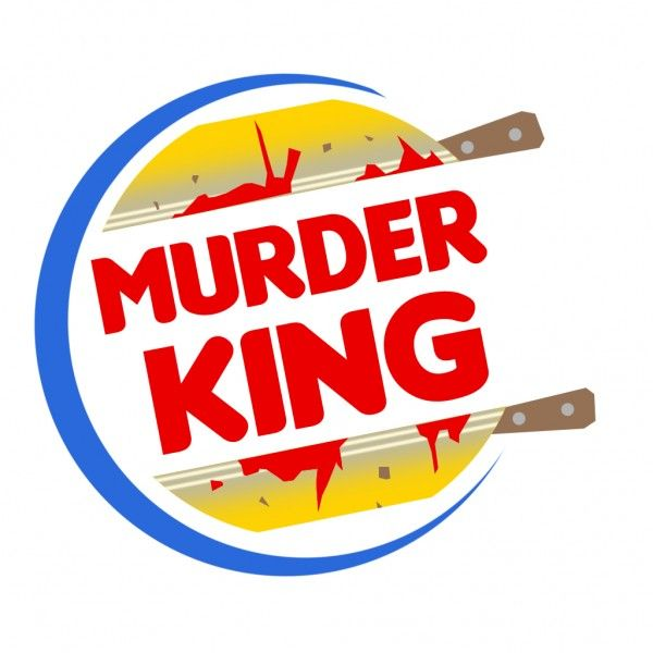 10 best anti burger king images on pinterest burgers hamburger and hamburger patties. Black Bedroom Furniture Sets. Home Design Ideas