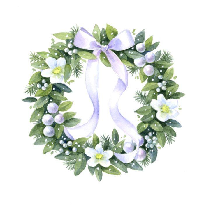 Lisa Alderson - LA - wreath white.jpg