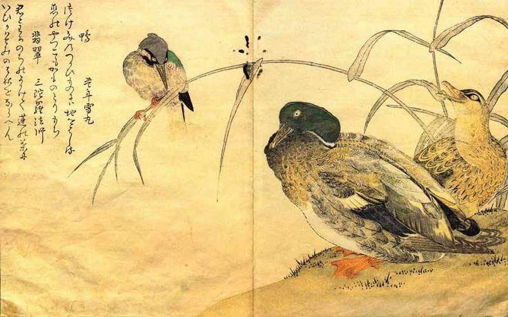 a- Utamaro (2)