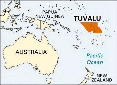 11 best Tuvalu images on Pinterest Pacific ocean Tuvalu island