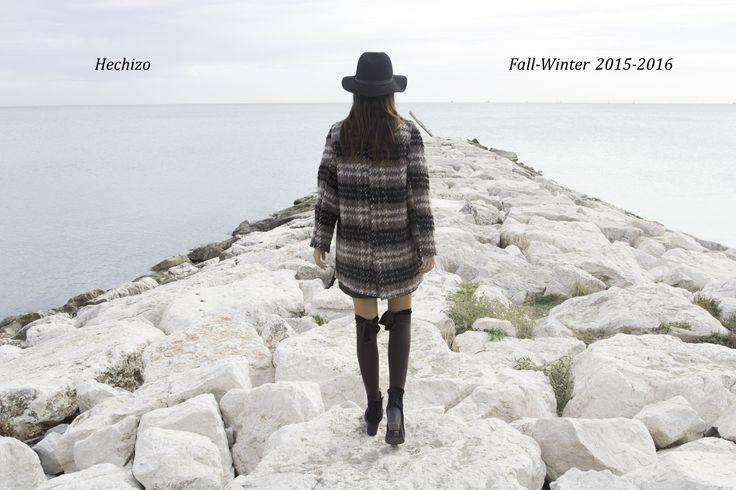 [Blog] Fall-Winter 2015/2016 - http://www.hechizo.it/fall-winter-20152016/