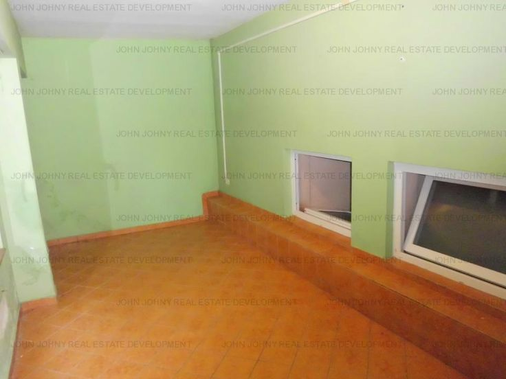 Vanzare Apartament 4 camere Unirii 56.000 Euro - 827812 | JOHN JOHNY REAL ESTATE…