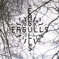 "Eagulls - ""Nerve Endings"" by Partisan Records on SoundCloud"