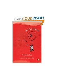 The Tao of Pooh - Benjamin Hoff #books #philosophy