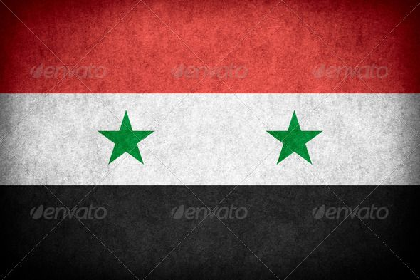 Realistic Graphic DOWNLOAD (.ai, .psd) :: http://vector-graphic.de/pinterest-itmid-1006602738i.html ... flag of Syria ...  background, banner, cardboard, country, flag, flag of Syria, illustration, independence, nation, national, nationality, paper, sign, symbol, syria, syrian, texture  ... Realistic Photo Graphic Print Obejct Business Web Elements Illustration Design Templates ... DOWNLOAD :: http://vector-graphic.de/pinterest-itmid-1006602738i.html