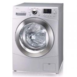 LG F1256QDP5,LG Washing Machine,F1256QDP5 Washing Machine