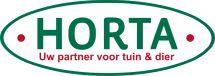 Horta is een groepering van onafhankelijke winkels met een productgamma dat opgebouwd is rond tuin en dier. Naast deze beide belangrijkste groepen ziet men ook de afdeling decoratie o.a. Kerst en bloemschikken een belangrijke plaats innemen.