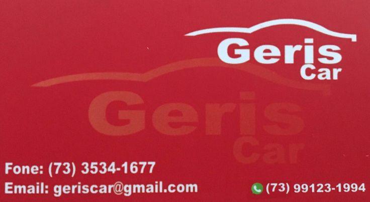 Na hora de comprar, vender, trocar! Geris-Car! A sua melhor opção em carros 🚘 novos e semi novos! #GerisCar #VEM! #Icarros #autoline #meucarronovo