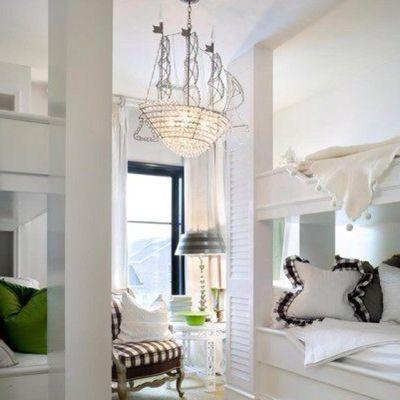 bunk-room-ship-chandelier