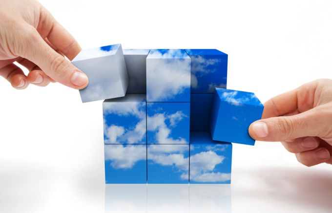 Autodesk Launches 3D Cloud Development Platform And A $100 Million Investment FundAutodeskis an old school software company having launched in 1982 and gone public in 1990 but that doesnt mean its too fixed in its ways to try something new. Today the companyis launching a new Platform as a Service its calling Forge.com and a $100 million fund to help prime the development pump. It will essentially make 3D developmentand displaying available Read More