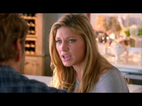 MISTRESSES Episode #11 Clip #1: Joss And Harry Talking