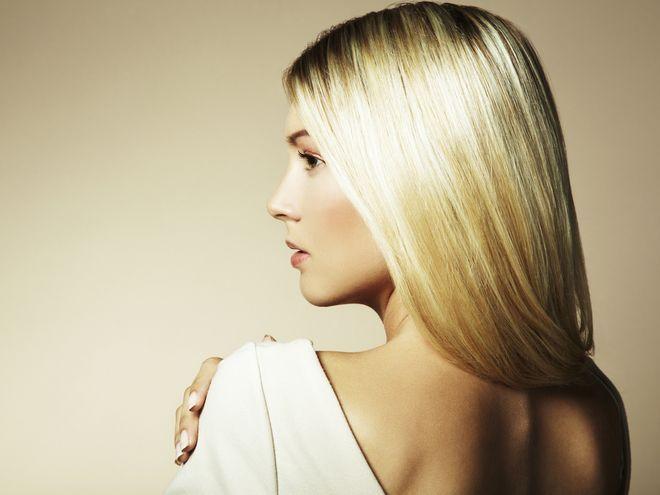 The 25+ best Safe hair dye ideas on Pinterest | Best natural hair ...