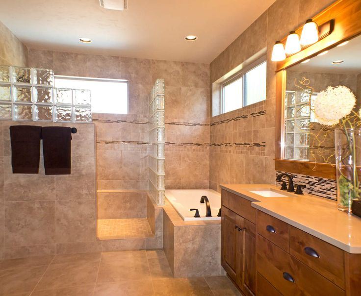 Gallery For Website  Best bathroom vanities Secrets You Never Knew http walkinshowers org