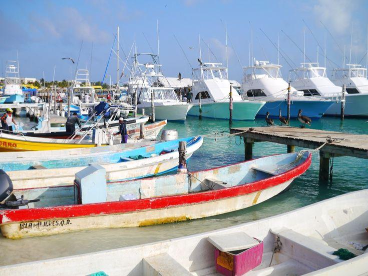 30 best images about voyage de noces on pinterest cancun for Sejour complet cancun