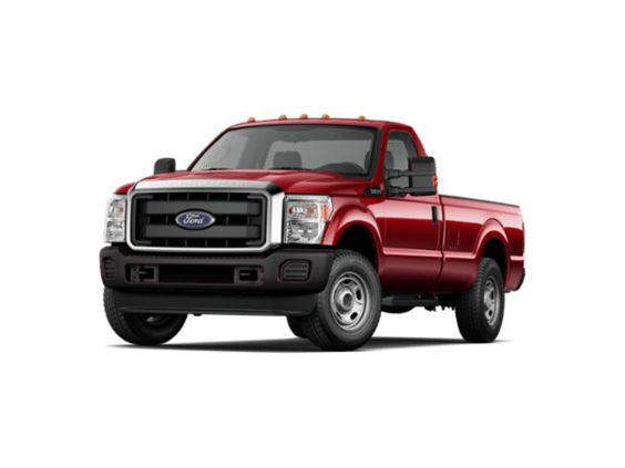 42 Best Gervais Ford Images On Pinterest Ford Ford