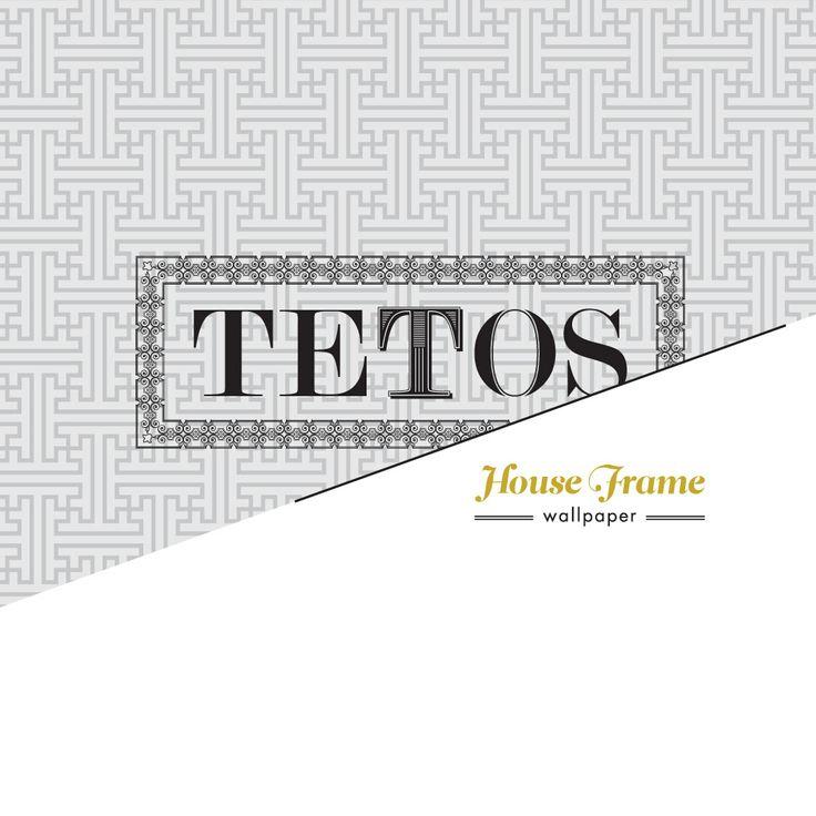 House Frame - Cover