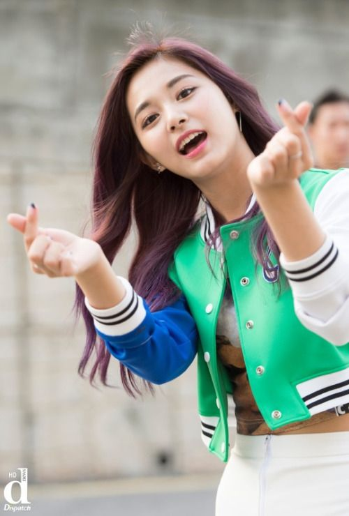 Cute Korean Wallpaper For Android Twice Tzuyu Twice Tzuyu Tzuyu Wallpaper Kpop