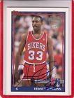 "For Sale - 2005-06 TOPPS FAN FAVORITES HERSEY HAWKINS ""PHILADELPHIA 76ERS"" AUTOGRAPH AUTO - http://sprtz.us/SixersEBay"