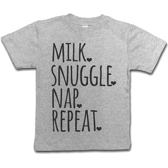 Check out this item in my Etsy shop https://www.etsy.com/listing/243840165/hipster-baby-shirt-baby-girl-shirt