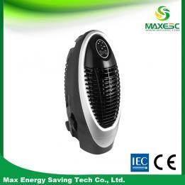 Humidifier portable air cooler.4 in 1 portable air cooler,portable air cooler with Ionizer-Product Center-Max Energy Saving Tech Co., Ltd.-