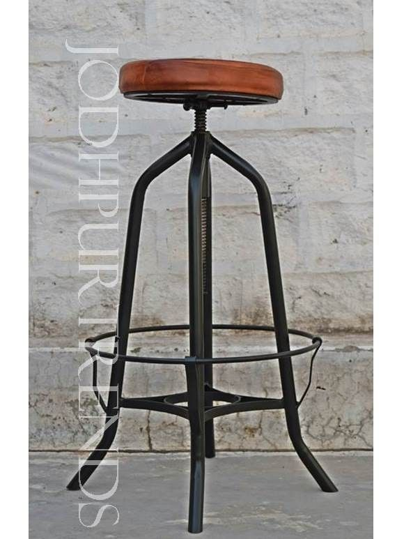 industrial cafe furniture. industrial furniture india vintage jodhpur cafe