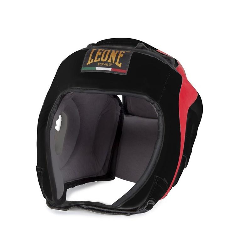 Leone 1947 ® Italy Store CS413 - Casco REVOLUTION - Caschi - Protezioni Official Website